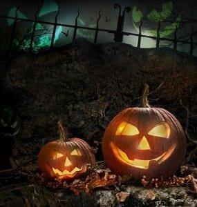 scary-pumpkins-285x300