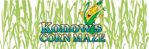 konow's