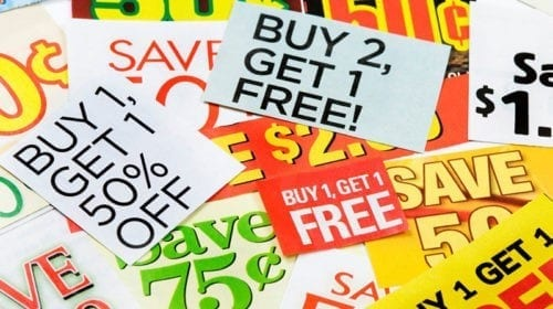 Printable Coupons | Red Plum, Smart Source, Coupons.com & More