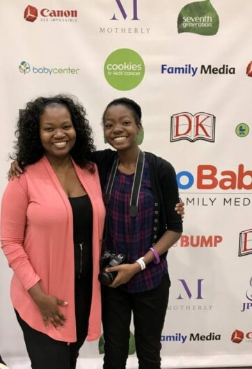 chicago baby show 2017